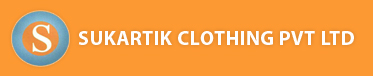 Sukartik Clothing Private Limited
